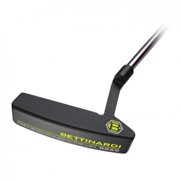Bettinardi Putter BB39 JumboInicio
