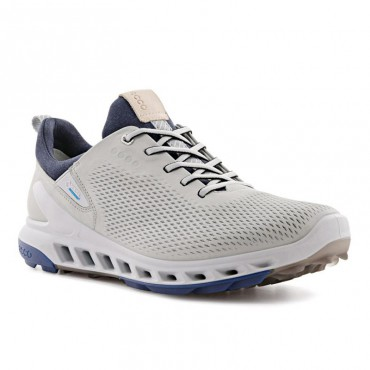 Ecco Golf Cool Pro Zapato CaballeroZapatos Golf Hombre