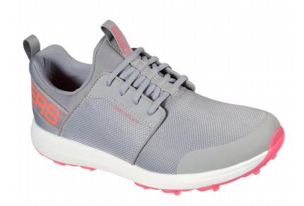 Zapatillas de mujer Skechers para jugar al Golf