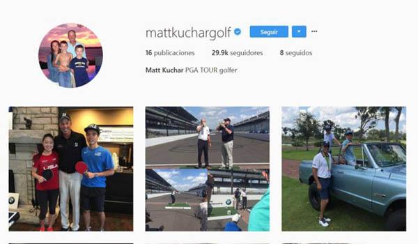 matt-kutchard