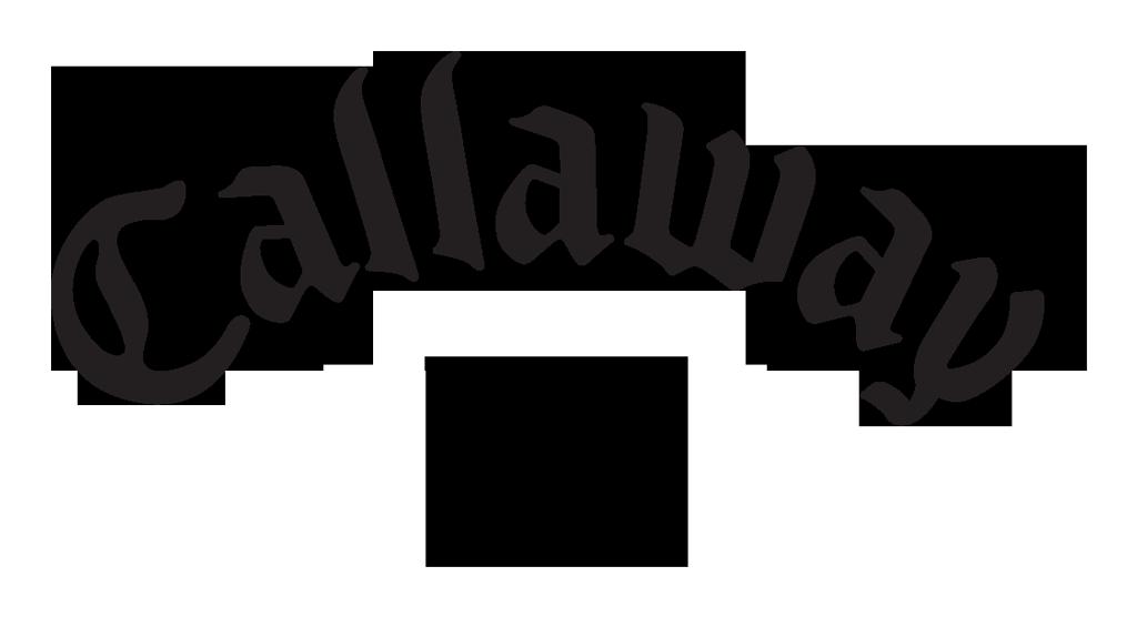 Callaway DEMO
