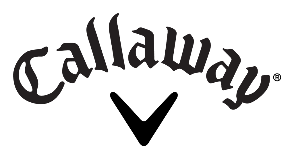 Callaway Bolsas
