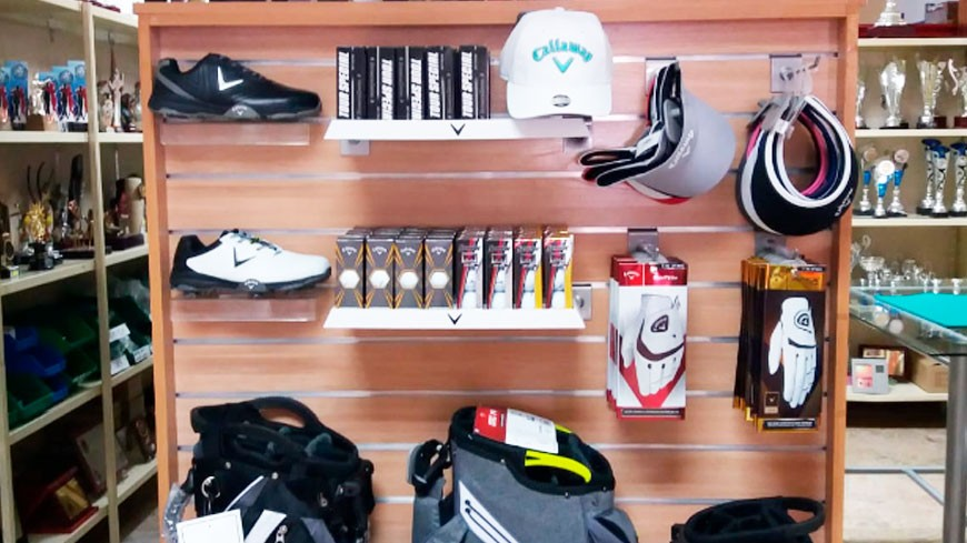 Nuevo punto de venta en Alicante - Deportes Sanba